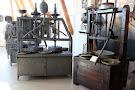 Museo del Bergamotto