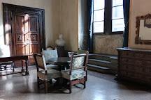 Palazzo Medici Riccardi, Florence, Italy