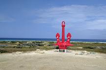 Seroe Colorado, Oranjestad, Aruba