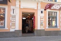 Elien Spa, Riga, Latvia