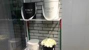 Розы 37, улица 10 Августа на фото Иванова