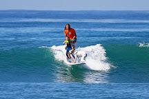 Maui Surf Academy, Encinitas, United States