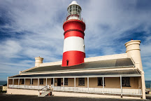 Oceanview Guesthouse/B&B, Struisbaai, South Africa