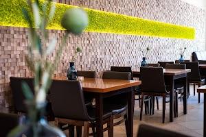 Piccola Italia | Restaurant & Catering