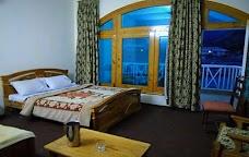 Summer Queen Hotel Kalam