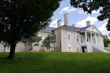 Cedar Creek & Belle Grove National Historical Park, Middletown, United States
