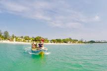 Sri Lanka Diving Tours - Trincomalee, Trincomalee, Sri Lanka