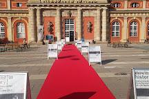 Filmmuseum Potsdam, Potsdam, Germany