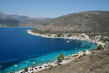Mani Water Sports, Limeni, Greece