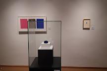 Museo Comunale d'Arte Moderna, Ascona, Switzerland