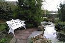 Broughton House & Garden