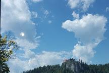 M Tours Bled, Bled, Slovenia