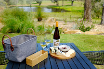 Snake & Herring Winery, Margaret River, Australia