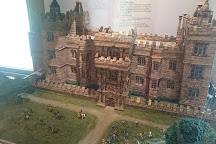 Bagshaw Museum, Batley, United Kingdom