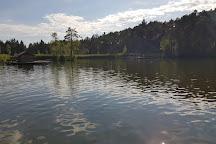Lago di Fie, Fie allo Sciliar, Italy