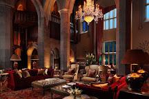 Adare Manor Hotel and Golf Resort, County Limerick, Ireland