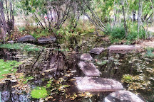 Sawtooth Botanical Garden, Ketchum, United States