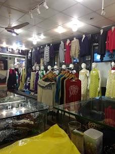 Fashion World Boutique Sialkot