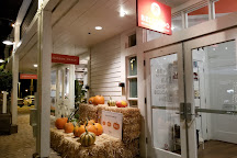 Marin Country Mart, Larkspur, United States
