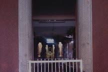 Chandramoulishwar Temple, Udupi, India