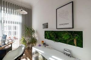 Immobilien- und Baumanagement Max & Bernd Pöppel