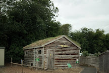 River Bourne Community Farm, Salisbury, United Kingdom