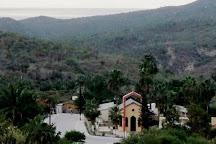 La Candelaria, Todos Santos, Mexico