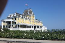 Watch Hill Merry Go Round & Beach, Watch Hill, United States