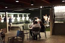 Azure Sun Lounge, Cleveland, United States