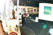 Hambleton Galleries, Kelowna, Canada