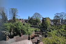 Bodenham Arboretum, Wolverley, United Kingdom