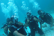 Aussie Divers Phuket, Patong, Thailand