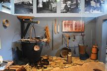 Cheese Museum of Kobarid, Kobarid, Slovenia