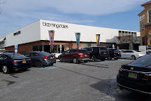 The Shops at Riverside, Hackensack, United States