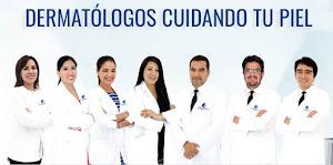 Clínica Unidema Perú 3