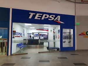 TEPSA 0