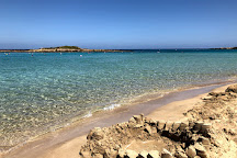 Fig Tree Bay, Protaras, Cyprus