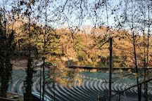 Chastain Park, Atlanta, United States
