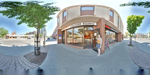 Culture Rising Port Credit | Toronto Google Business View