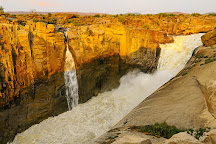 Augrabies Falls National Park, Augrabies Falls National Park, South Africa
