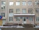 Городская поликлиника № 2, улица Тургенева на фото Нижнего Новгорода