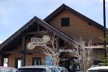 Frisco Adventure Park, Frisco, United States