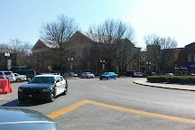 Downtown Franklin, Franklin, United States