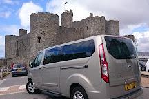 Boutique Tours of North Wales, Llandudno, United Kingdom
