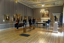 The Courtauld Gallery, London, United Kingdom