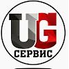 UGсервис, Волочаевская улица, дом 5 на фото Хабаровска