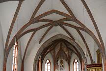 Sankt Martin, Feistritz an der Gail, Austria