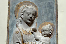 Oratorio di San Giuseppe, Urbino, Italy