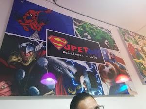 SUPER ROLL 3