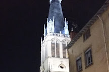Église Saint-Paul, Lyon, France
